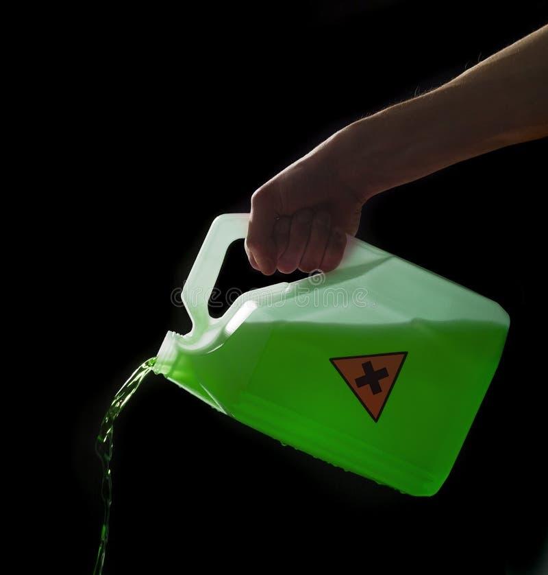 biohazard может удовлетворяться стоковые изображения rf