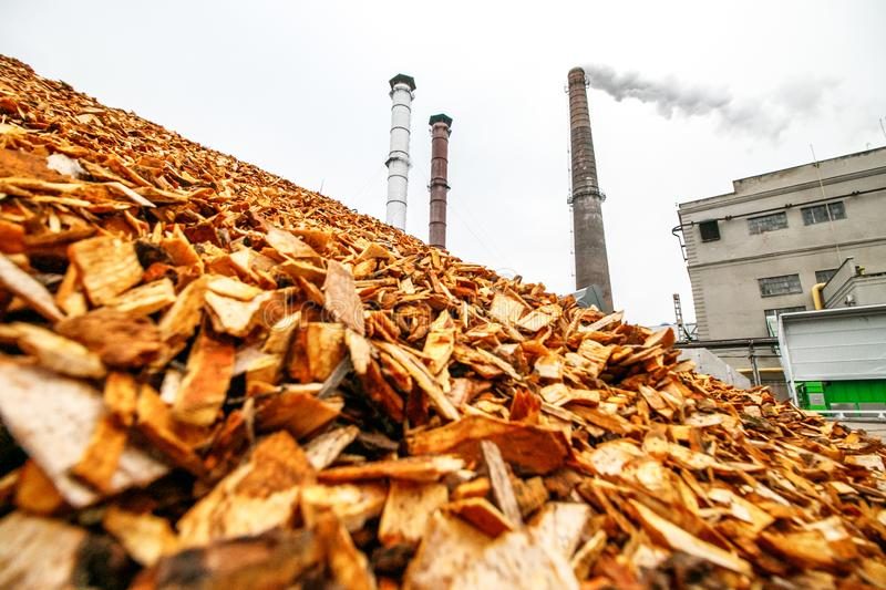 6,773 Biomass Energy Photos - Free & Royalty-Free Stock Photos ...