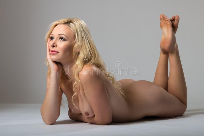 Bionda S Nude