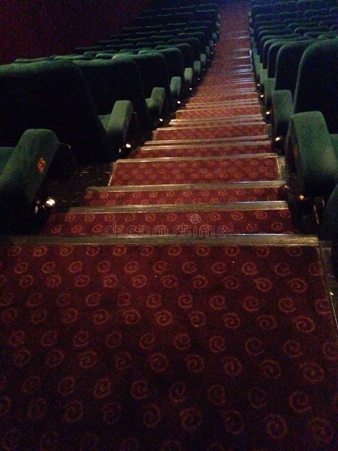 Bioskop stock image image of film cinema bioskop ladder 54700363 xxi cinema film ladder stopboris Image collections