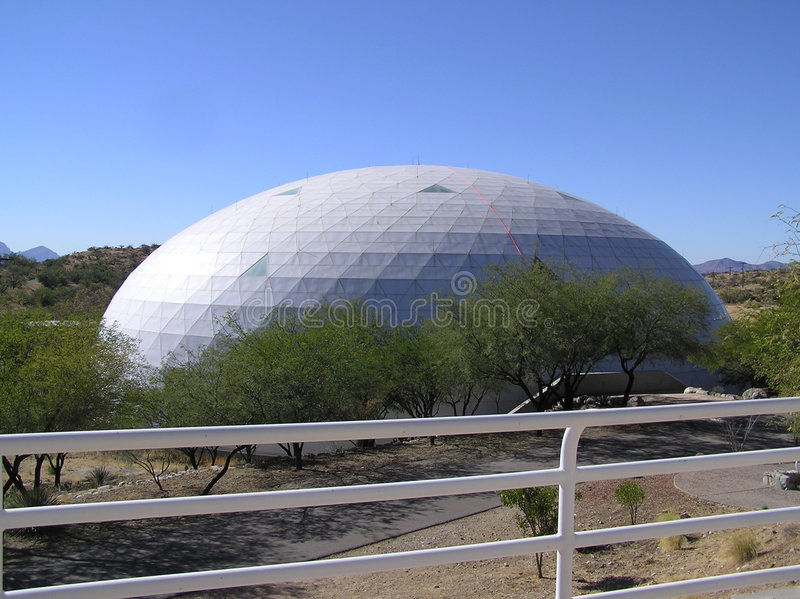 Download Biosphere Lung stock photo. Image of study, laboratory - 5898568