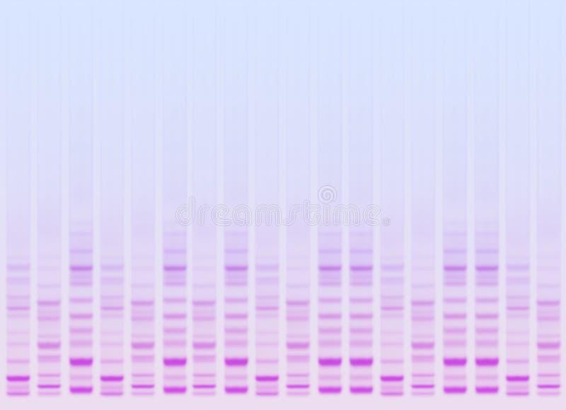 Biotech бесплатная иллюстрация