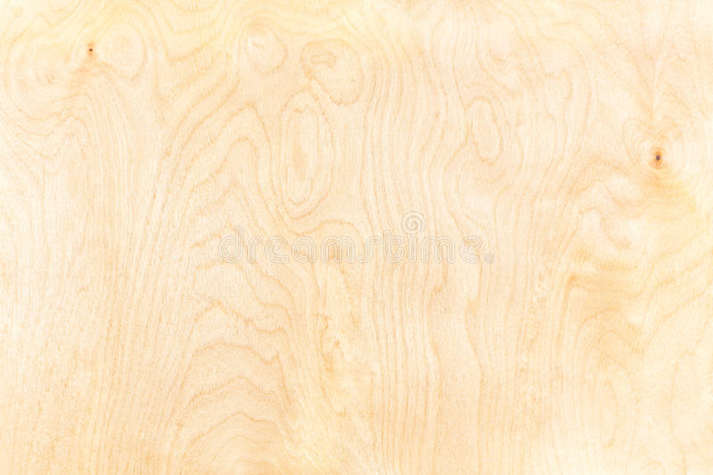 Birch plywood background stock photo image of color for Birch wood cost