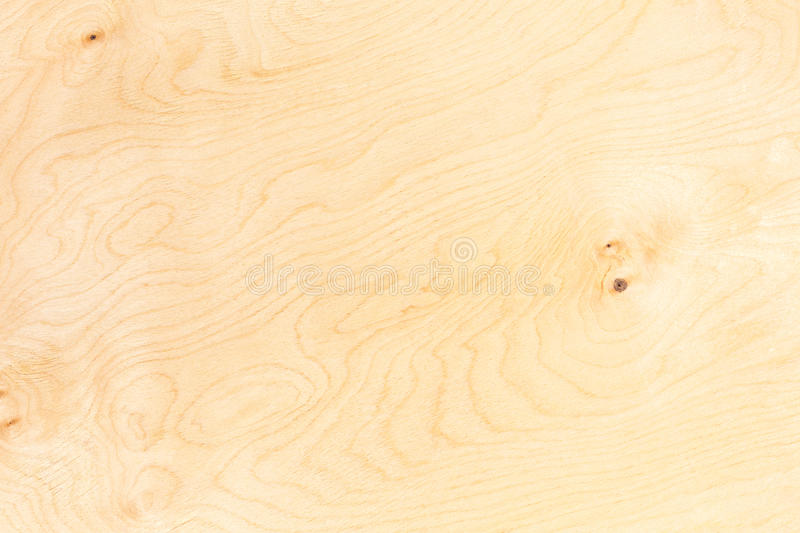Plywood Stock Photos - Download 47,514 Royalty Free Photos