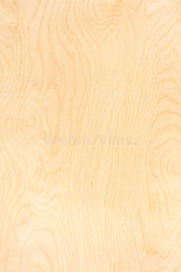 Birch plywood pattern stock image image 34351131 for Birch wood cost