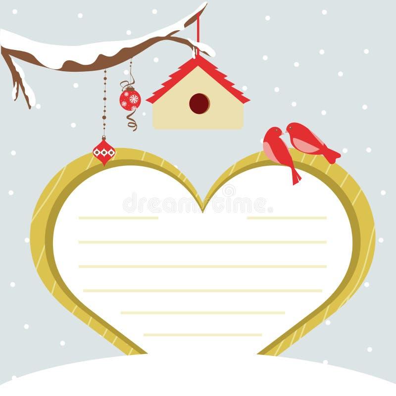 Bird royalty free illustration