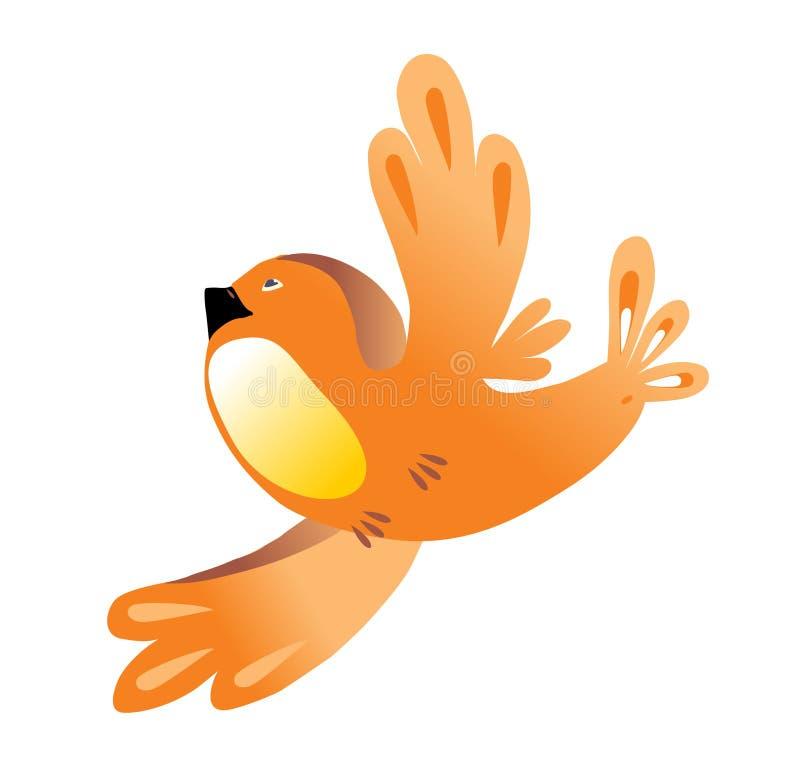 Free Bird Stock Images - 16106964