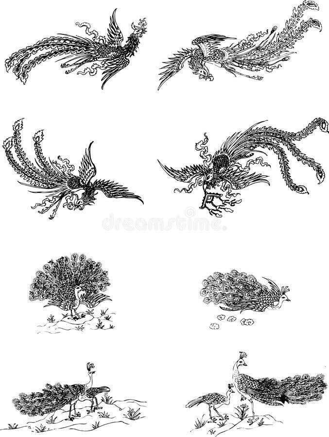 Download Bird Stock Photos - Image: 7250053