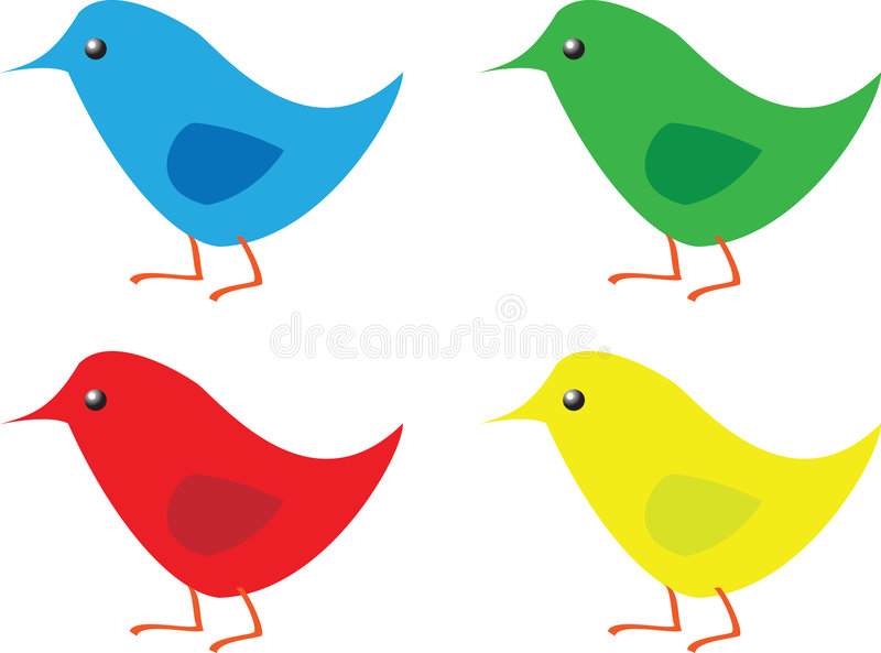 Download Bird stock vector. Illustration of image, claw, freedom - 8227359