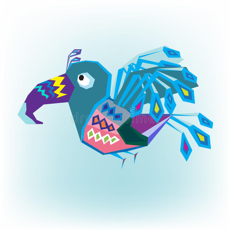 Download Bird Flying Stock Photography - Image: 21317422