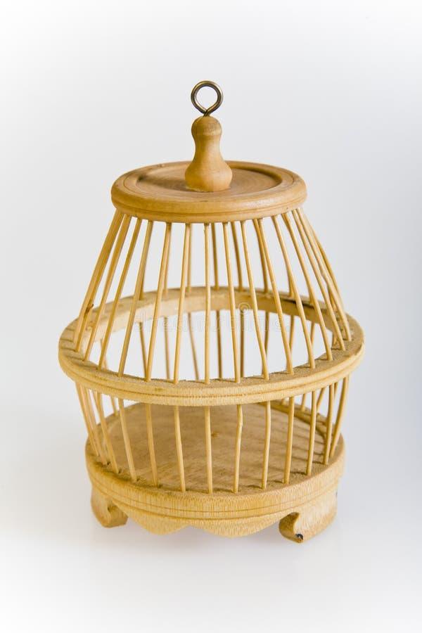 birdcage стоковое фото rf
