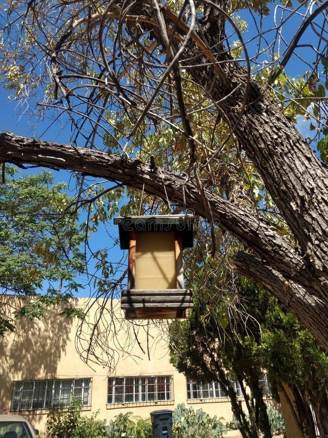 birdhouse photos stock
