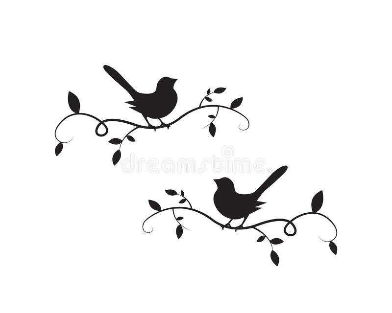 Bird Silhouette PNG, SVG Clip art for Web - Download Clip Art, PNG Icon Arts
