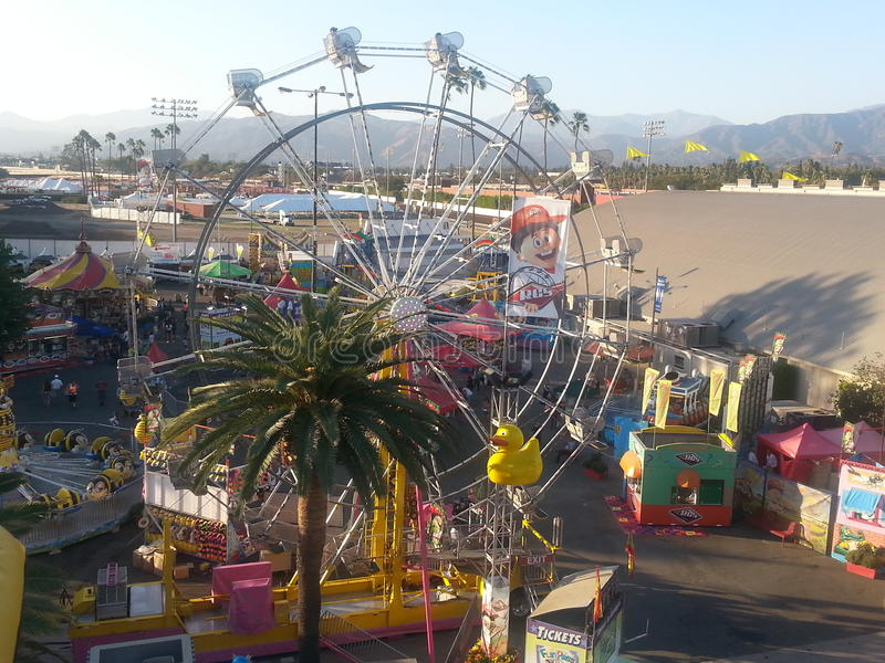 Enjoy a little extra on Special Promotions Days at the Fair. Everyday is fun at the San Mateo County Fair but you can take advantage of several Special Promotion days at this year's Fair and make it .