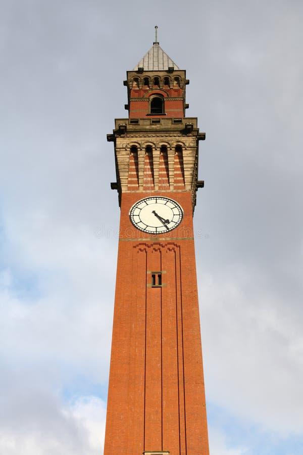 Download Birmingham Stock Photo - Image: 13434810