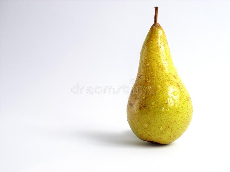 Download Birne stockbild. Bild von leben, birnen, diät, gesund, früchte - 29413