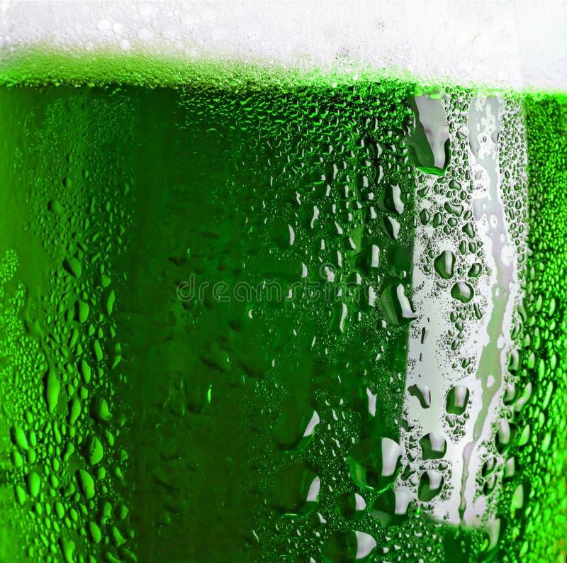 Birra, alcool, gocce, bolla, strutturata, pinta, schiuma, vetro, tazza, fotografie stock