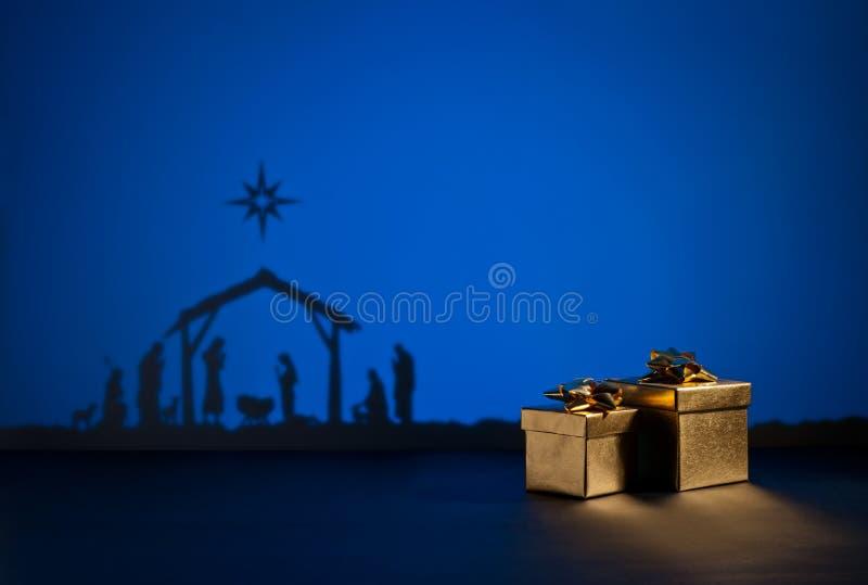 Download Birth Jesus stock image. Image of jesus, christian, celebration - 32490577