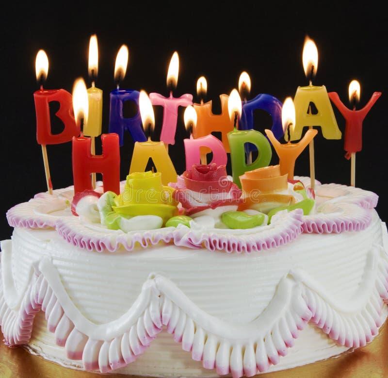 Free Birthday Royalty Free Stock Photos - 10044948