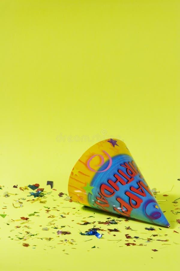 Free Birthday Stock Photos - 1785873