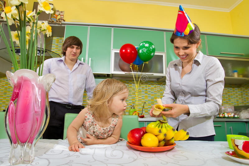Download Birthday Stock Images - Image: 24556724