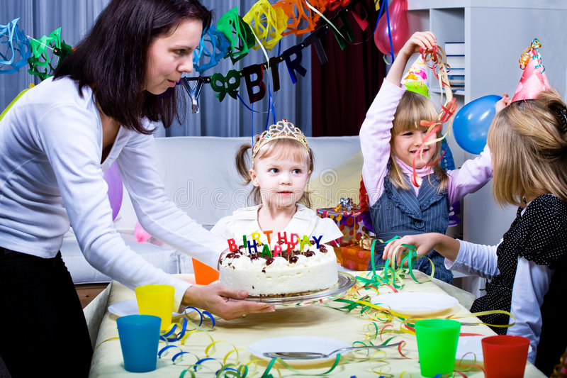 Birthday stock images