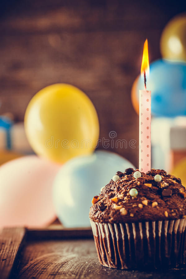 Birthday. Background.  celebration with copy space.  greeting card stock photography