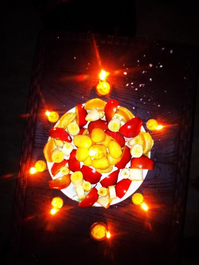 Birthday cake. Birth wish stock images
