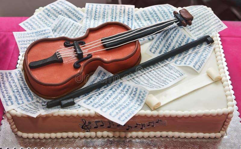 Enjoyable Musical Birthday Cake Stock Photos Download 136 Royalty Free Photos Funny Birthday Cards Online Fluifree Goldxyz