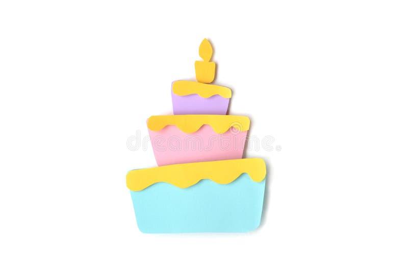 Peachy Paper Birthday Cake Stock Photos Download 9 835 Royalty Free Photos Personalised Birthday Cards Paralily Jamesorg