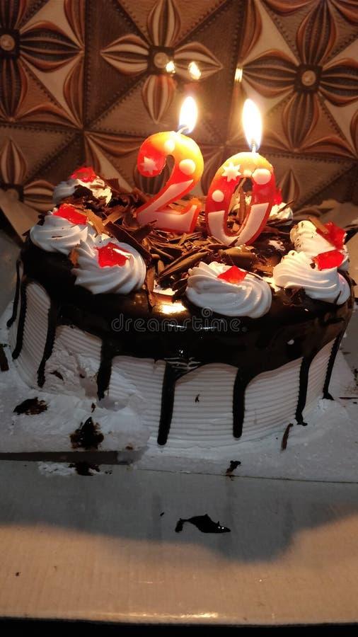 Tremendous Birthday Cake India Stock Photos Download 181 Royalty Free Photos Funny Birthday Cards Online Elaedamsfinfo
