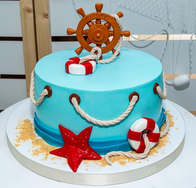 Remarkable Starfish Birthday Stock Photos Download 414 Royalty Free Photos Personalised Birthday Cards Akebfashionlily Jamesorg