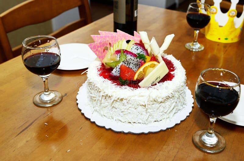 Strange Birthday Cake Wine Stock Photos Download 2 168 Royalty Free Photos Funny Birthday Cards Online Ioscodamsfinfo