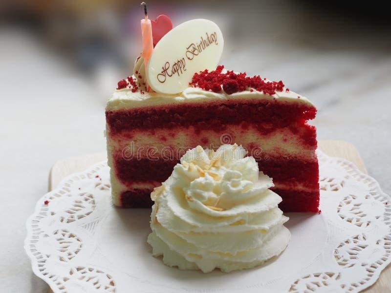 Swell Birthday Cake Stockfotos En Afbeeldingen Download 960 Fotos Personalised Birthday Cards Sponlily Jamesorg