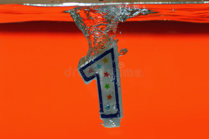 Download Birthday-Candle Stock Photos - Image: 796213