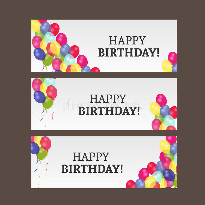 Birthday card with background vector design stock vector download birthday card with background vector design stock vector illustration of anniversary empty bookmarktalkfo Choice Image