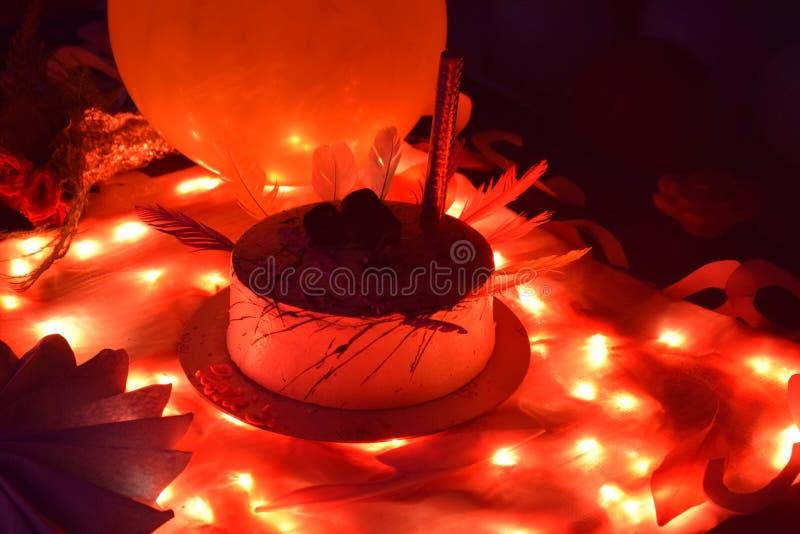 Birthday. Celebrations royalty free stock image