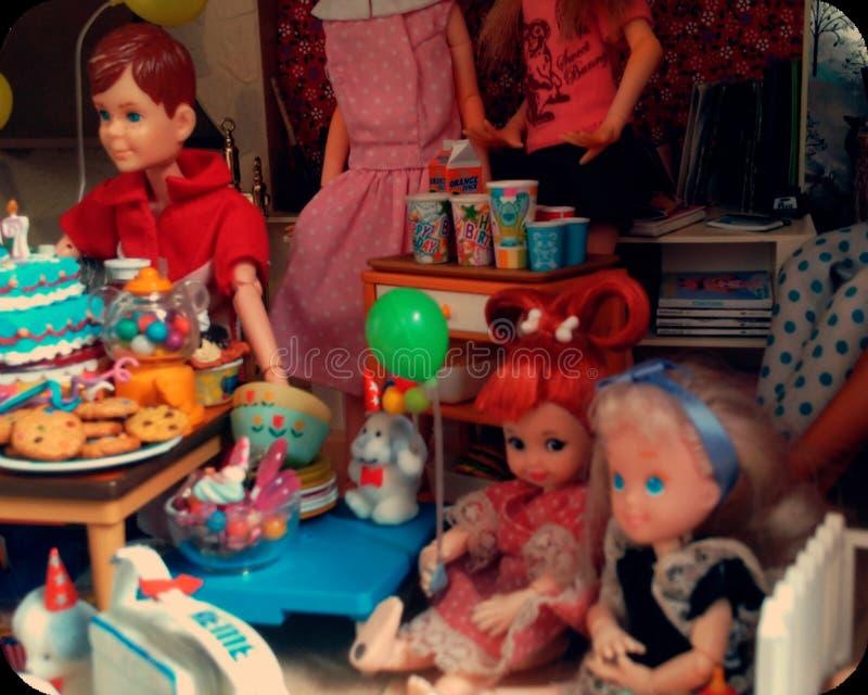 Birthday Party Free Public Domain Cc0 Image