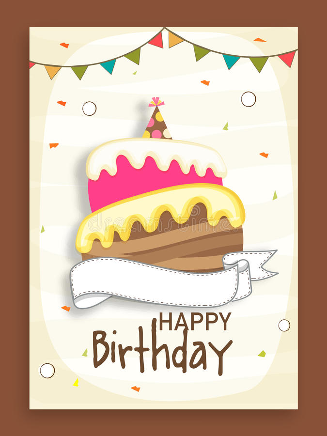 invitation card design for birthday party koni polycode co