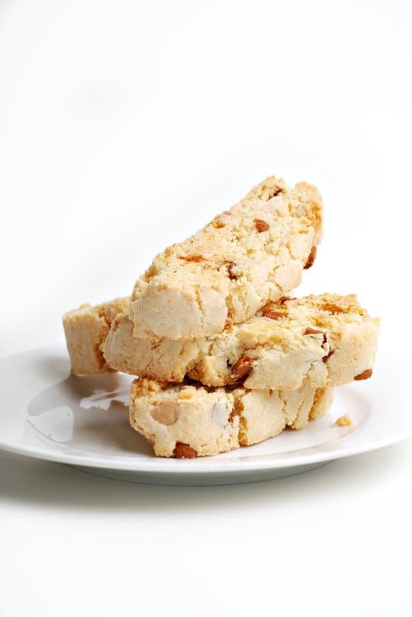 biscotti стоковые фотографии rf