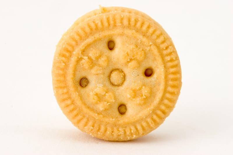 Biscotto immagine stock libera da diritti
