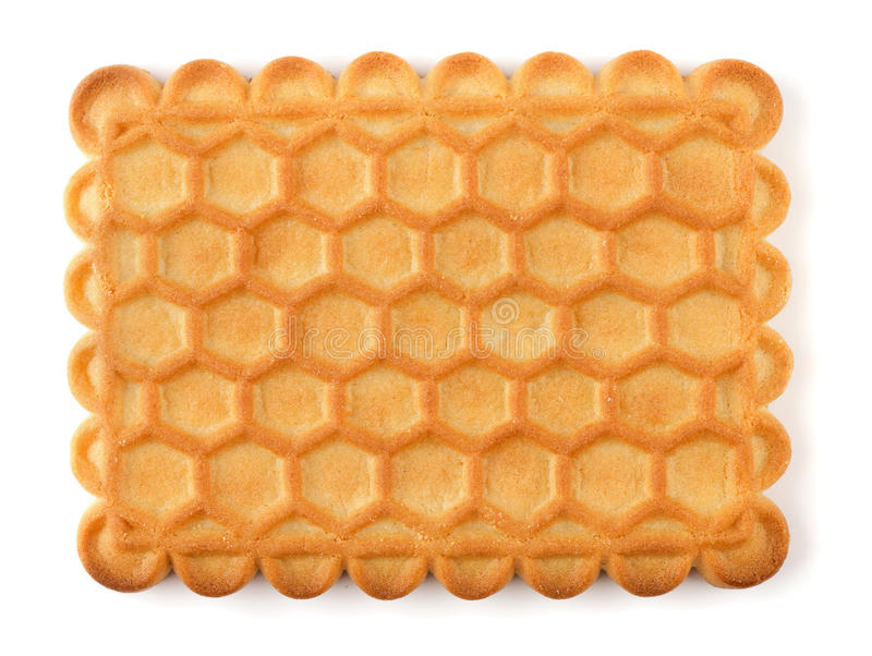 Download Biscuit stock photo. Image of fiber, fresh, dessert, nobody - 23597990