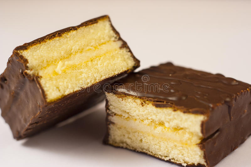 Biscuit stock photography