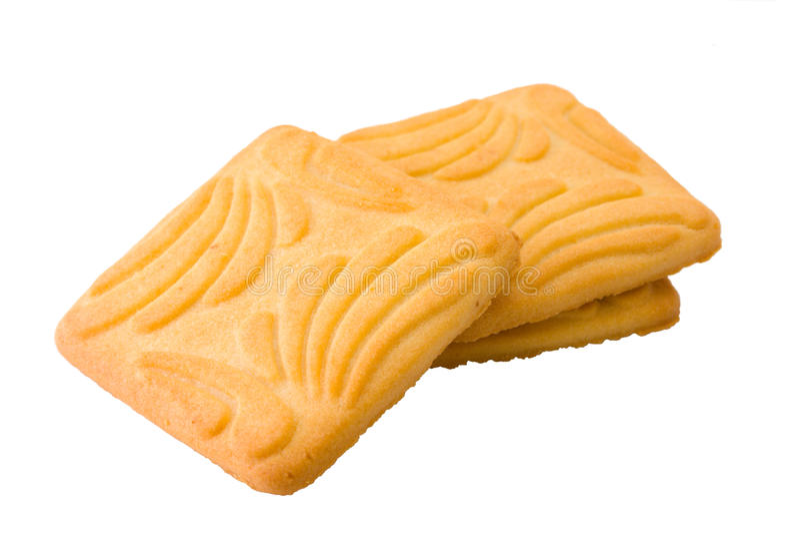 biscuit sec images stock