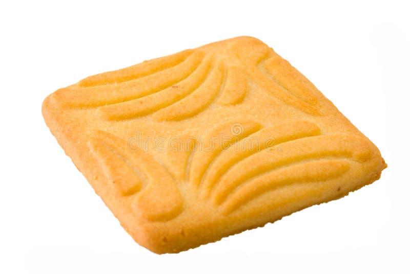 biscuit sec photo libre de droits