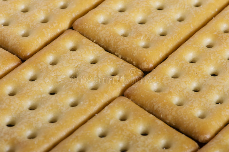 Biscuit stock images