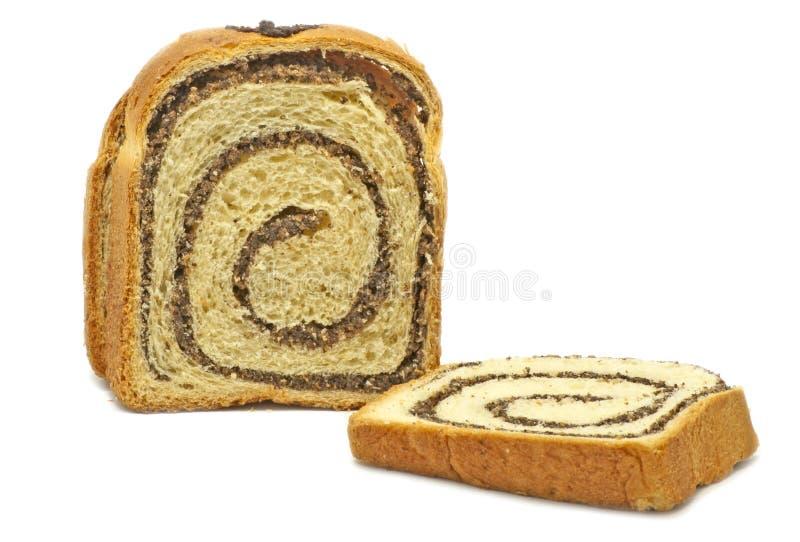 Biscuitgebak stock afbeeldingen