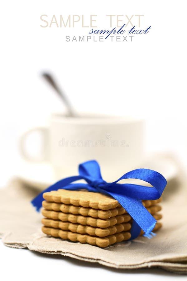 Download Biscuits cookies stock image. Image of tasty, copy, biscuits - 26849563