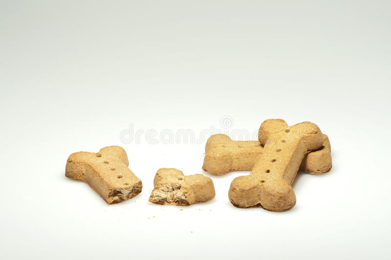 Biscuits de crabot images stock