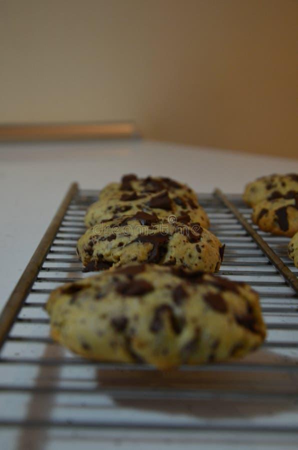 Biscuits de Galletas photos stock